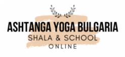 ashtanga yoga bulgaria online